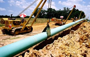 42-inch-pipeline