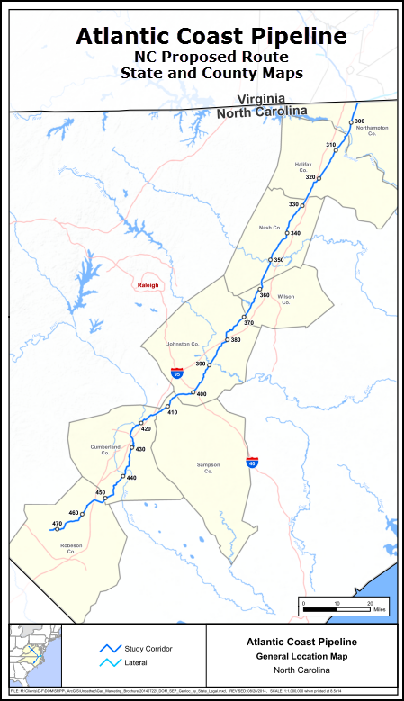acp-nc-and-county-maps
